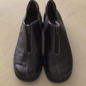 Ladies ankle boots. Aerosoles size 6